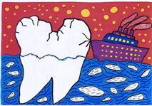 Zahnarztpraxis Dr. Clauß