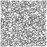 QR-Code Kontaktdaten Dr. Clauß